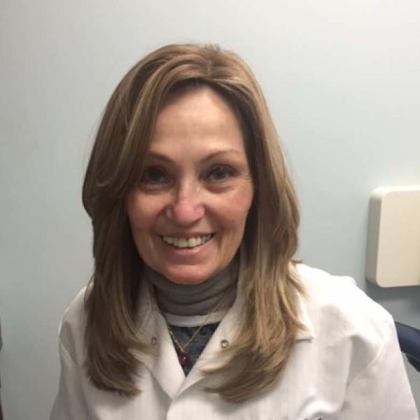 Dr. Hanna Bresler