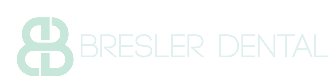 BRESLER DENTAL